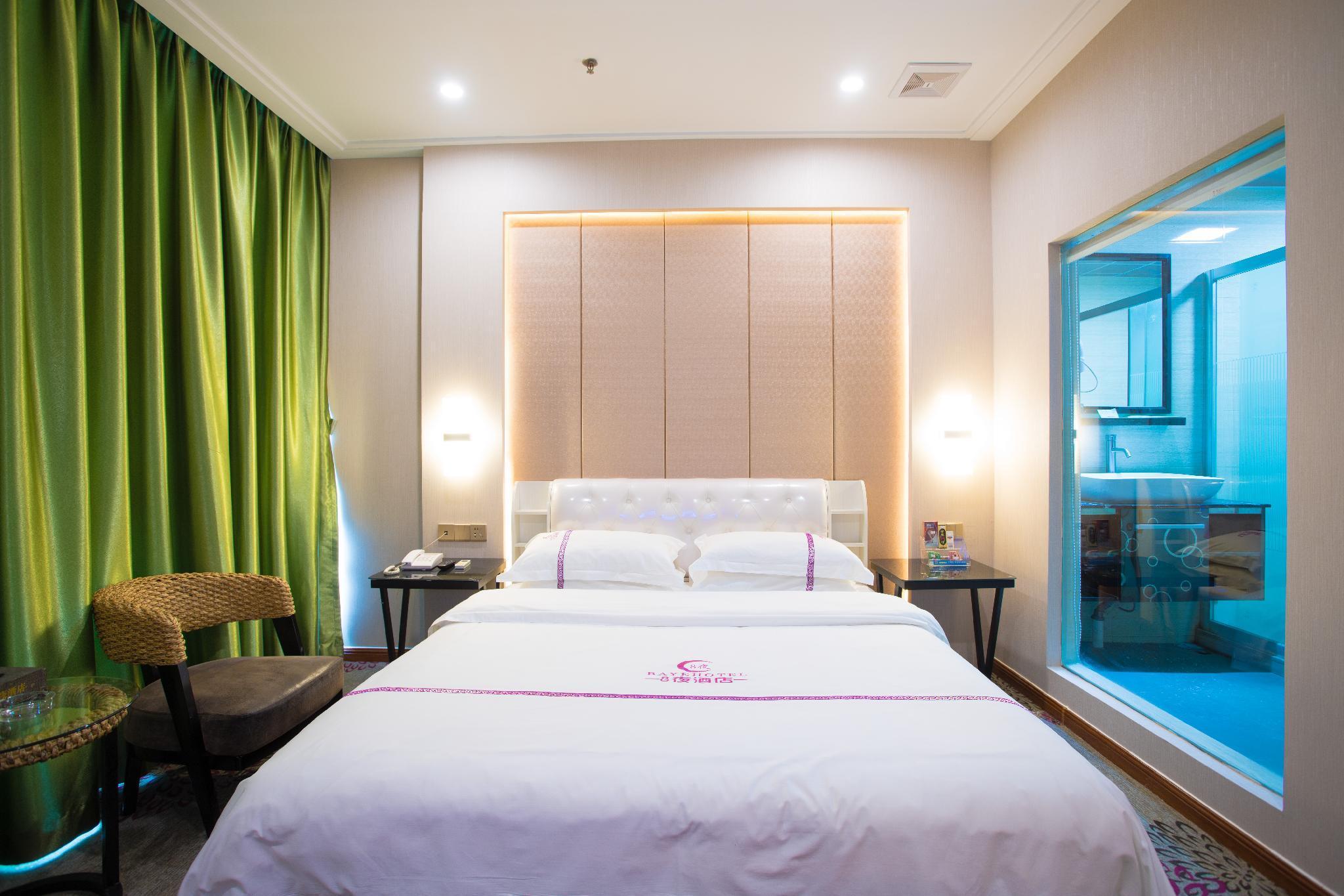 Baye Hotel