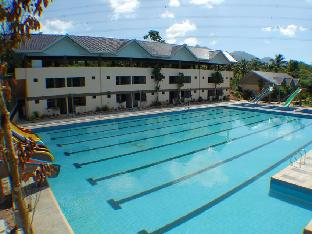 picture 1 of Mountain Rock Resort