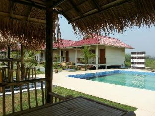 Smile Resort