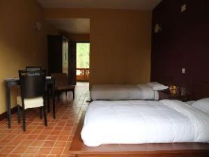 Neydo Hotel