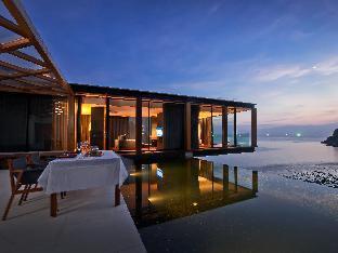 ザ ナカ プーケット ヴィラ The Naka Phuket Villa