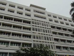 チョムスラン ホテル Chomsurang Hotel