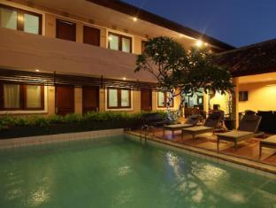 Balira Airport Hotel - Bali
