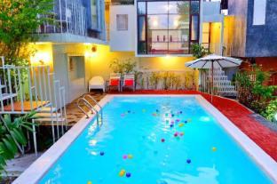 Hy-resort - Chonburi