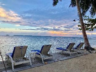 picture 1 of Cherinicole Beach Resort