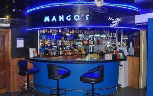 picture 3 of Mangos Beachfront Resort