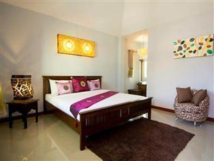 パイ スコータイ リゾート Pai Sukhothai Resort