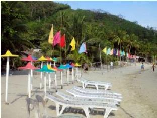 picture 5 of Mountain Beach Resort