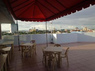 picture 4 of ALU Hotel Davao