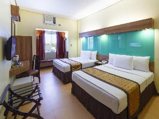 picture 2 of Microtel by Wyndham General Santos