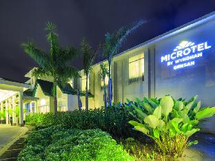 picture 1 of Microtel by Wyndham General Santos