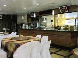 picture 5 of City Travel Hotel