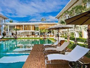 Lanna Samui Luxury Resort