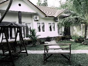 Avara Guest House