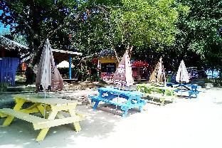 picture 3 of 8 Newtown Cluster 4 10B (Studio Unit) Resort Area