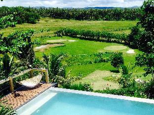 picture 4 of Maya Siargao Villa and Golf