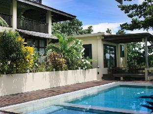 picture 5 of Maya Siargao Villa and Golf