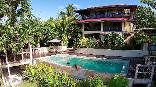 picture 1 of Maya Siargao Villa and Golf