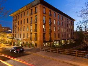 Capella Georgetown Hotel
