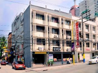 picture 3 of Hilik Boutique Hostel