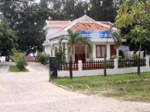 Thien Tan Hotel