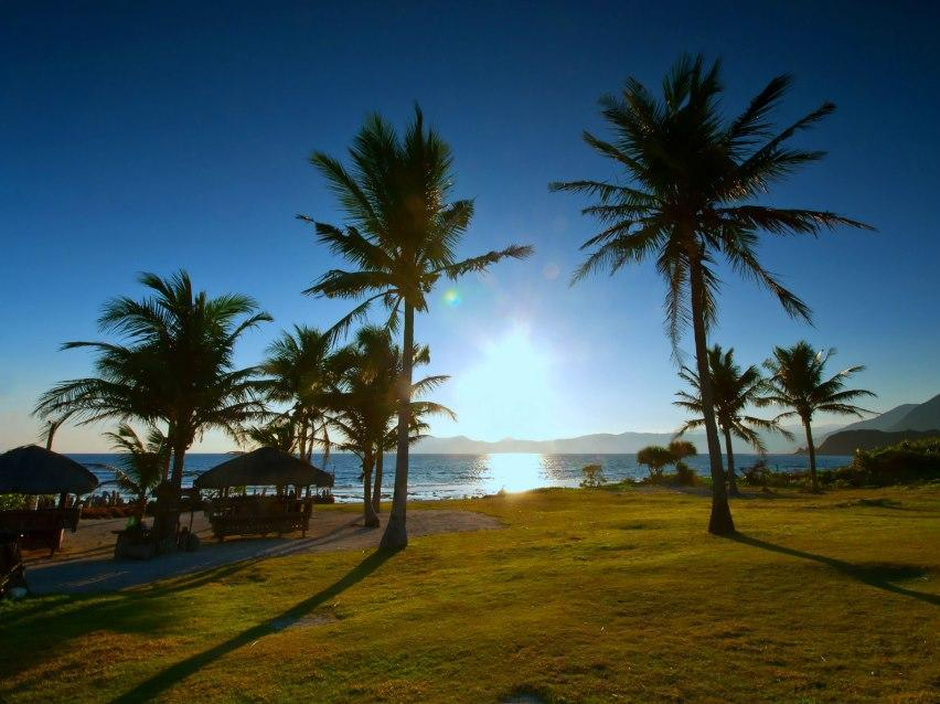 Casa Consuelo Resort   Island Reef