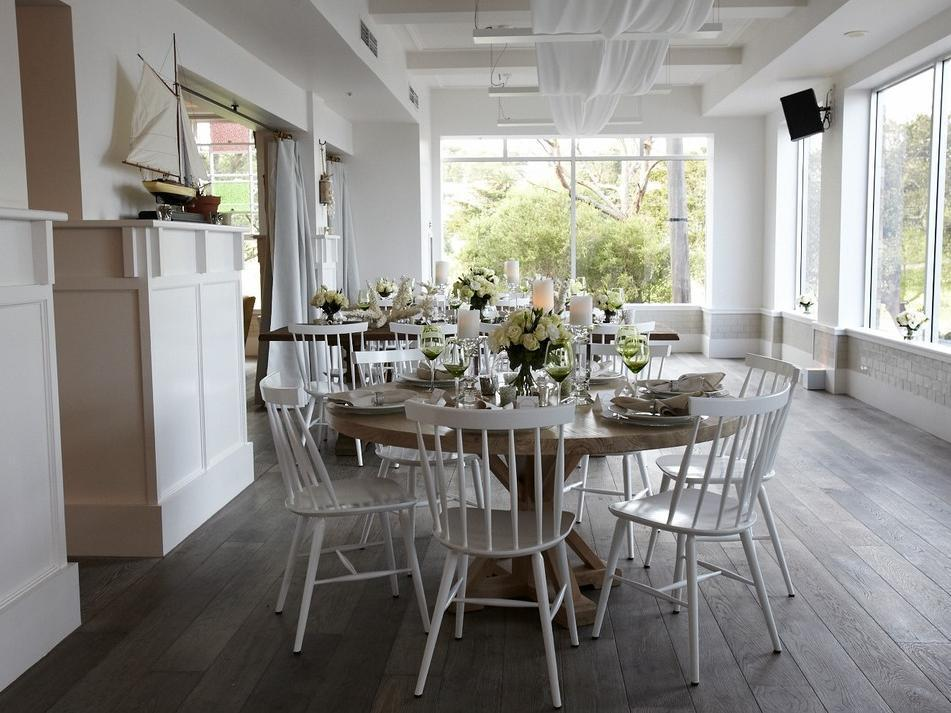 Discount Watsons Bay Boutique Hotel