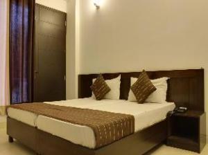OYO Rooms - Sohna Road