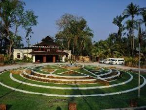 Jade Marina Resort & Spa