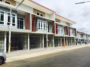 %name Private residence near the Hatyai airport หาดใหญ่