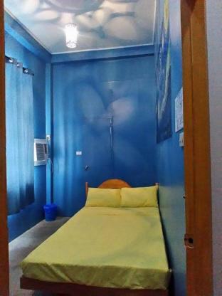 picture 2 of The Lucky Place Budget Inn-Bohol