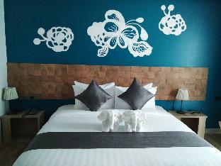 スリーブ ホテル Slive Hotel