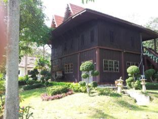 banrainaifun - Ratchaburi