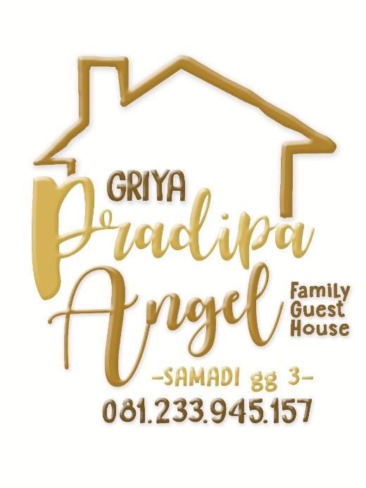 Griya Pradipa Angel