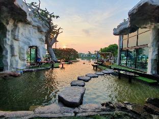 アイ ビュー パーク リゾート I View Park Resort