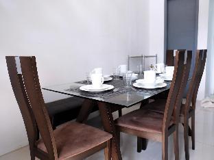 picture 2 of 1 BR Suite & Entire House | San Fernando