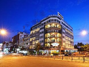Holiday Villa Hotel City Centre Phnom Penh