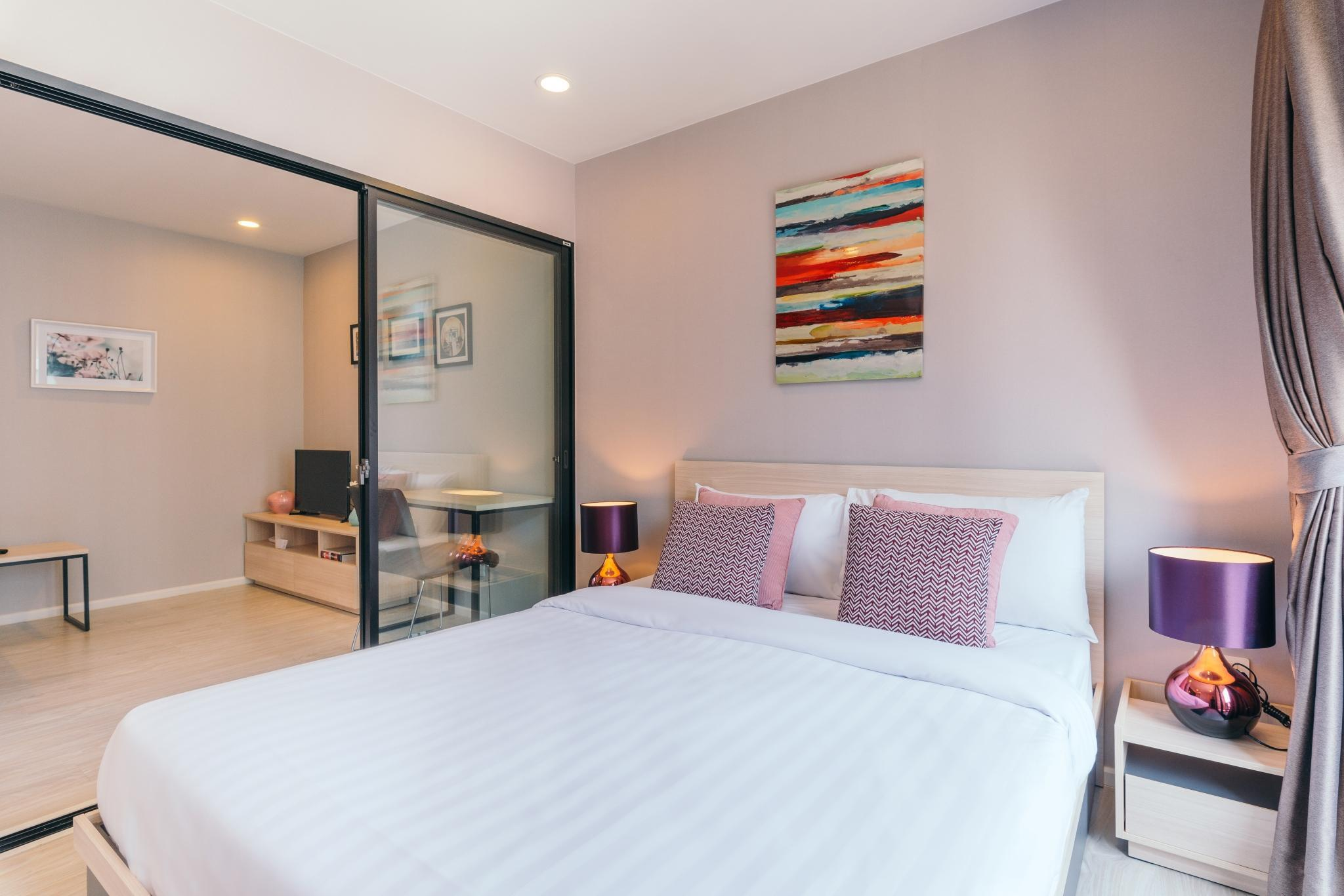 curated space in nimman by Belcarra Spaces *56 curated space in nimman by Belcarra Spaces *56