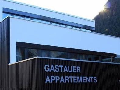 Appart Gastauer