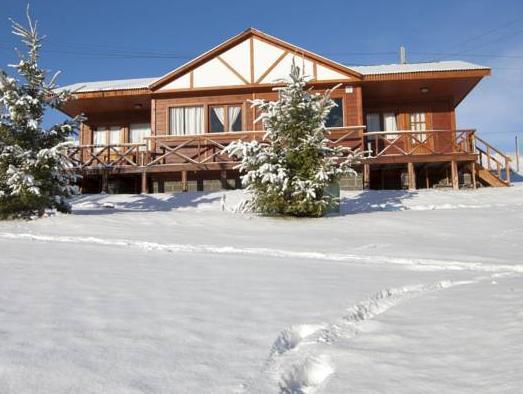 Cabanas Normana Inn