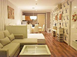 %name My Resort Huahin by Grandroomservices D603 หัวหิน/ชะอำ