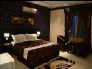 Muhaideb Khan Shalila Apartment