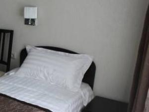 Zarina Hotel