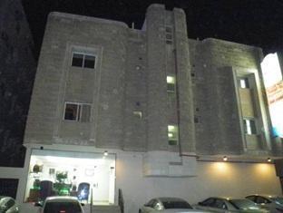 Mawasim Agader   Al Rashed Hotel