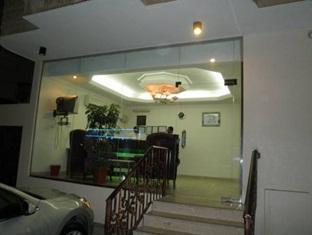 Mawasim Agader - Al Rashed Hotel