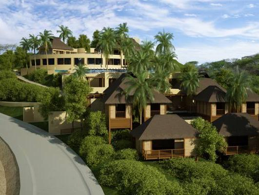 Grand Matlali Hills And Natural Experiences All Inclusive