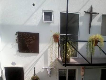 Residencia Sofia