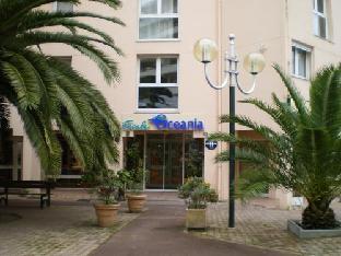 大洋洲艾斯卡勒比亞麗茲酒店