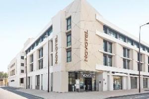 Novotel Avignon Centre Hotel