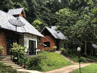 サップライワン エレファント リゾート&サンクチュアリ Sappraiwan Elephant Resort & Sanctuary